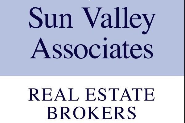 SV Associates RE Brokers.jpg