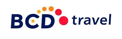 BCD logo.jpeg