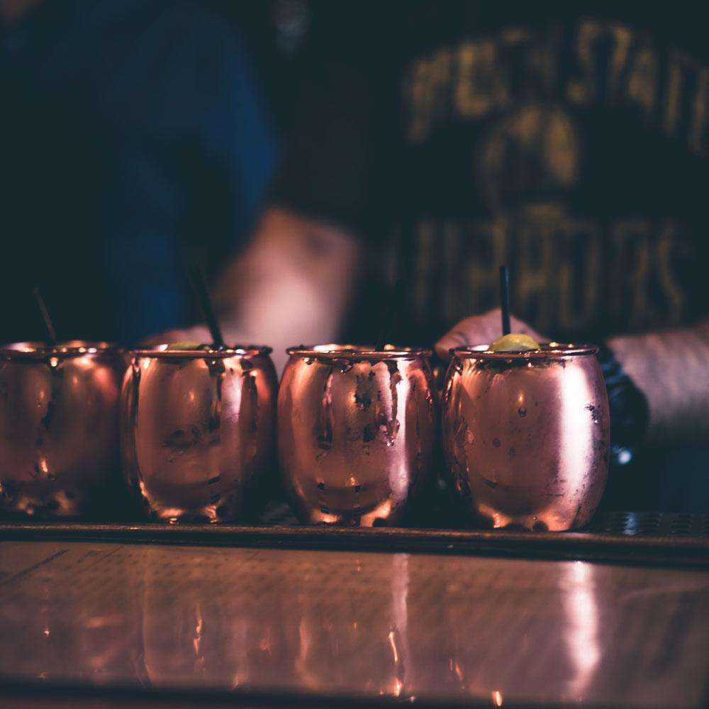 beer-baron-cocktail_3.jpg