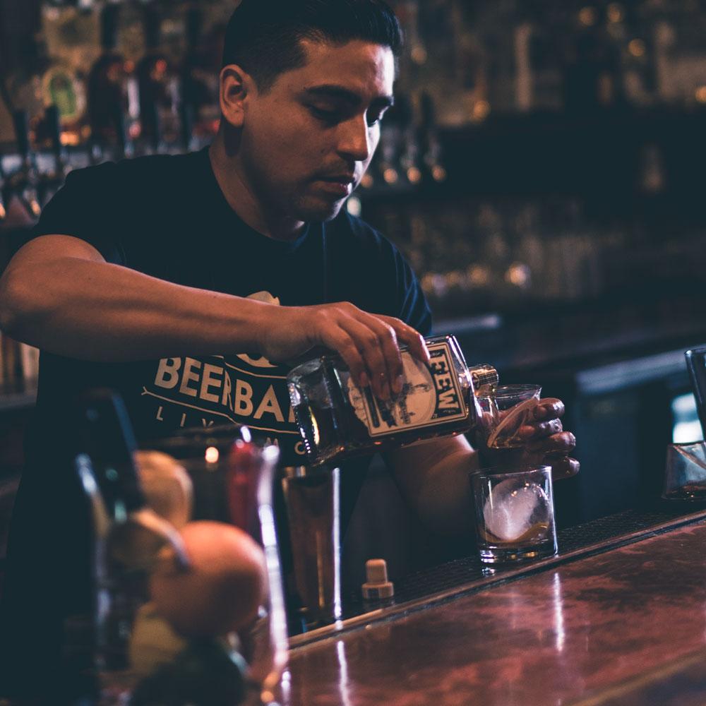 beer-baron-cocktail_4.jpg