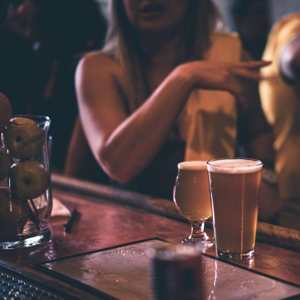 beer-baron-cocktail_5.jpg