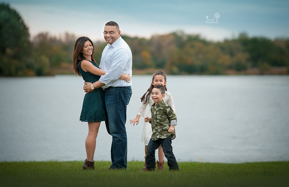 florida's family photographer