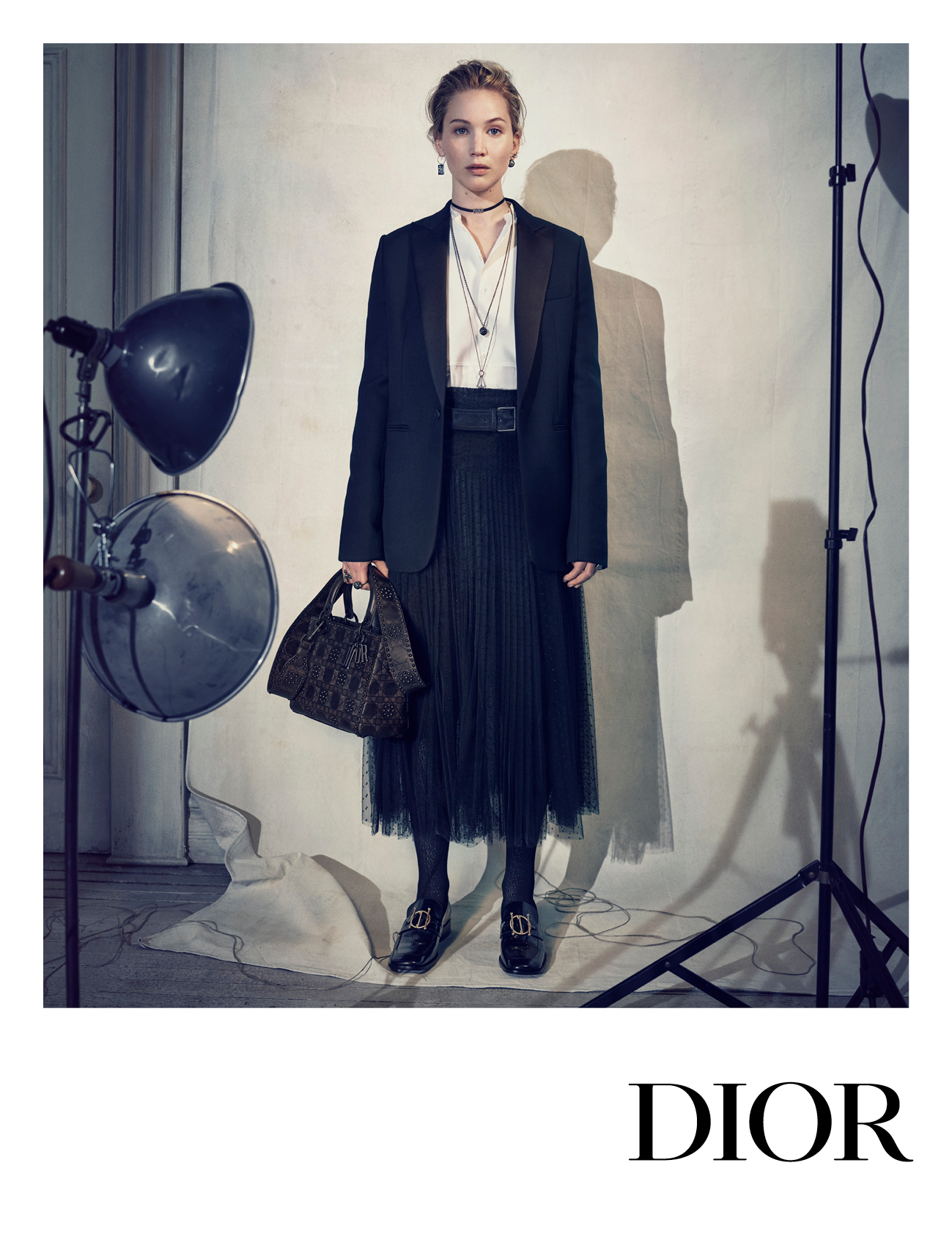 180509_Dior JL_PF18_Layouts_Shot08_SP.jpg