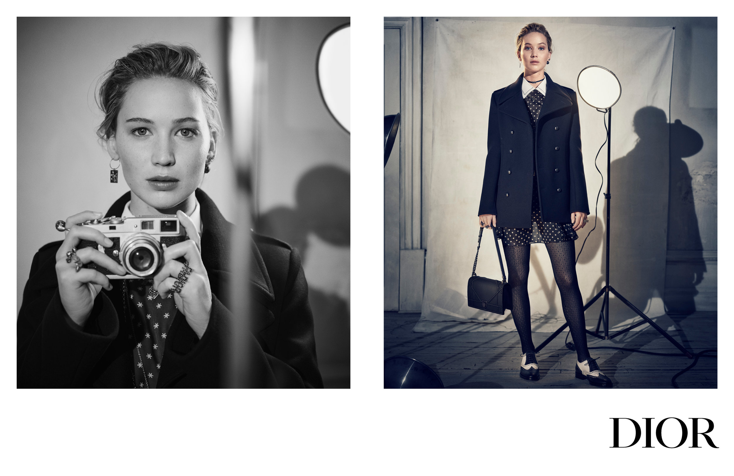180509_Dior JL_PF18_Layouts_Shot07B_DPS.jpg