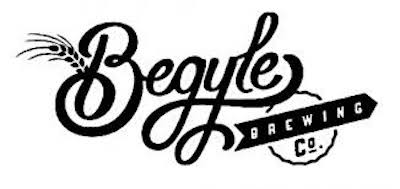 Begyle Brewery 1800 W Cuyler Ave.