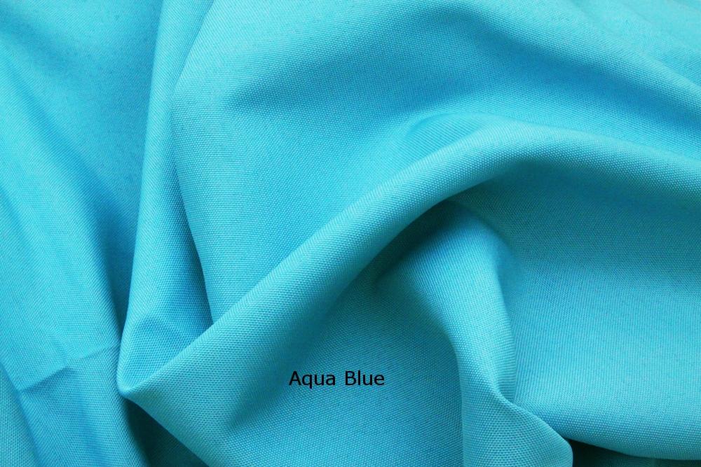 Polyester Banquet Aqua.jpg