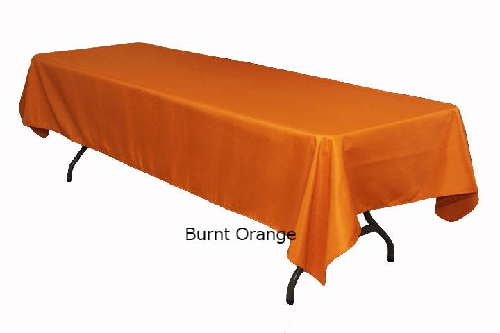 Polyester Banquet Burnt Orange.jpg