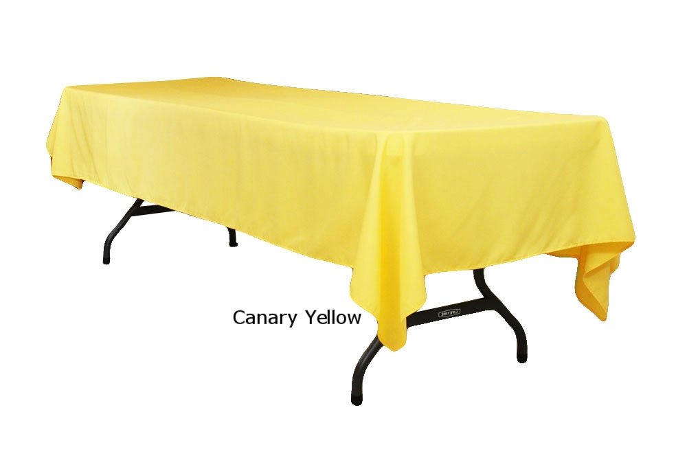 Polyester Banquet Canary Yellow.jpg