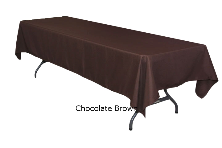 Polyester Banquet Chocolate Brown.jpg