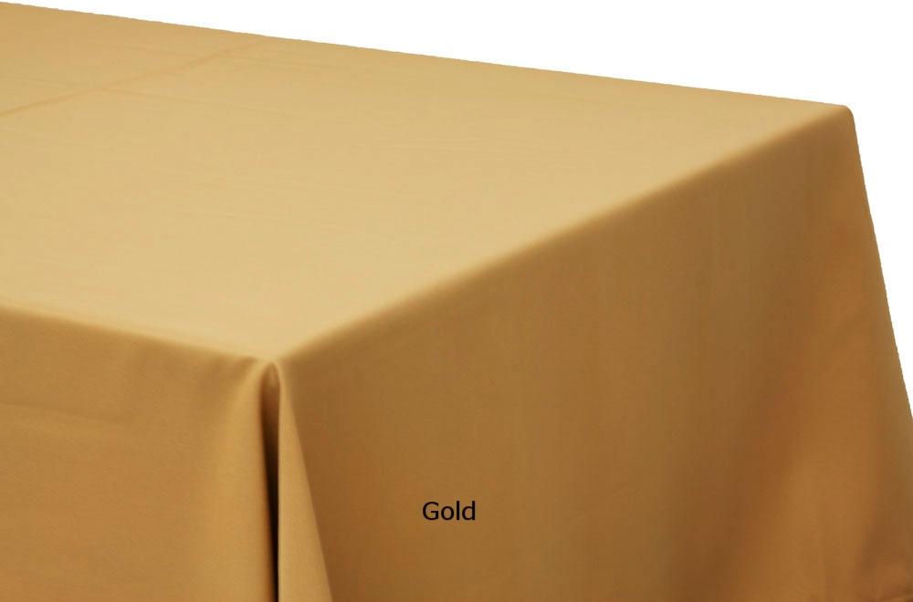 Polyester Banquet Gold.jpg