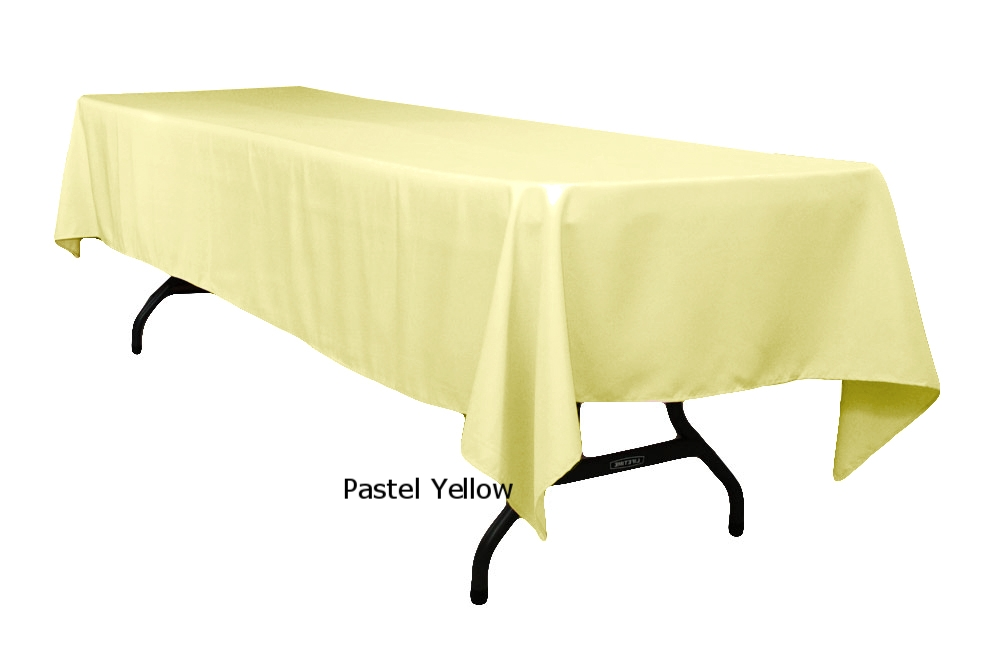 Polyester Banquet Pastel Yellow.jpg