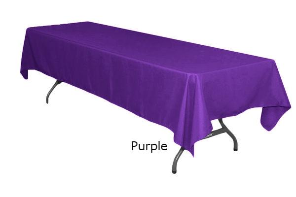 Polyester Banquet Purple.jpg