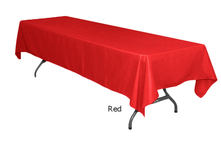 Polyester Banquet Red.jpg