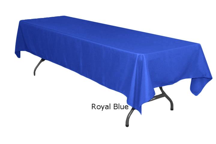 Polyester Banquet Royal Blue.jpg