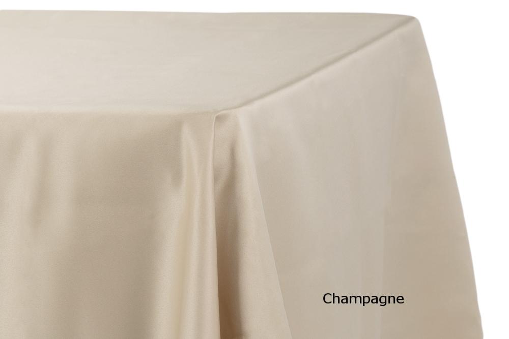 Lamour Banquet Champagne.jpg