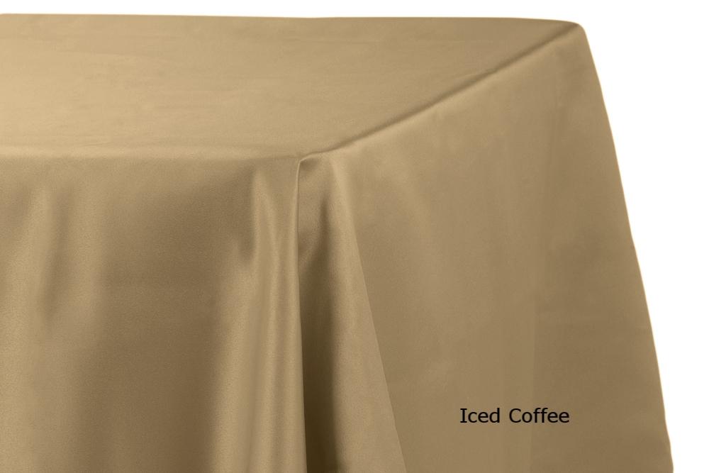 Lamour Banquet Iced Coffee.jpg