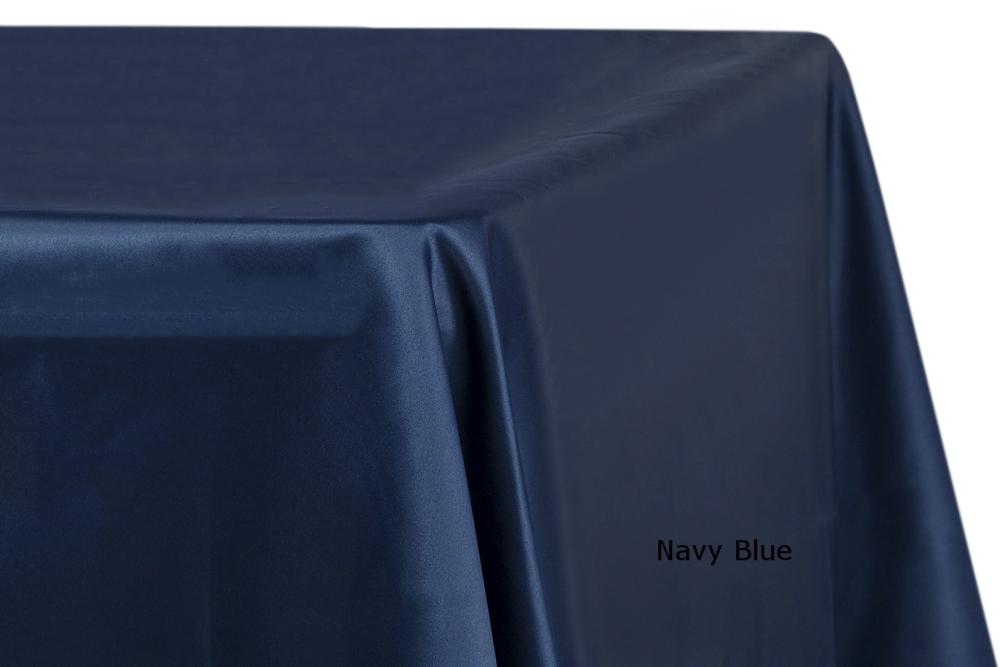 Lamour Banquet Navy Blue.jpg