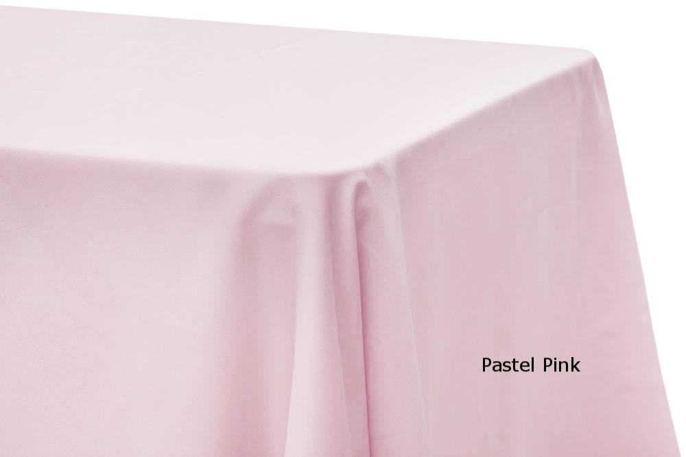 Lamour Banquet Pastel Pink.jpg