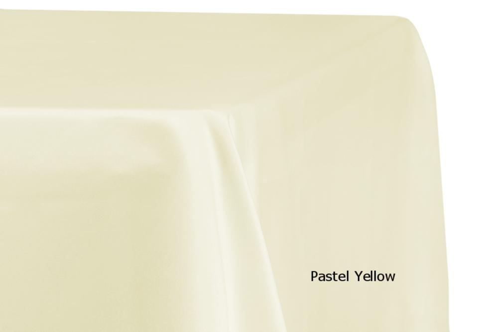 Lamour Banquet Pastel Yellow.jpg
