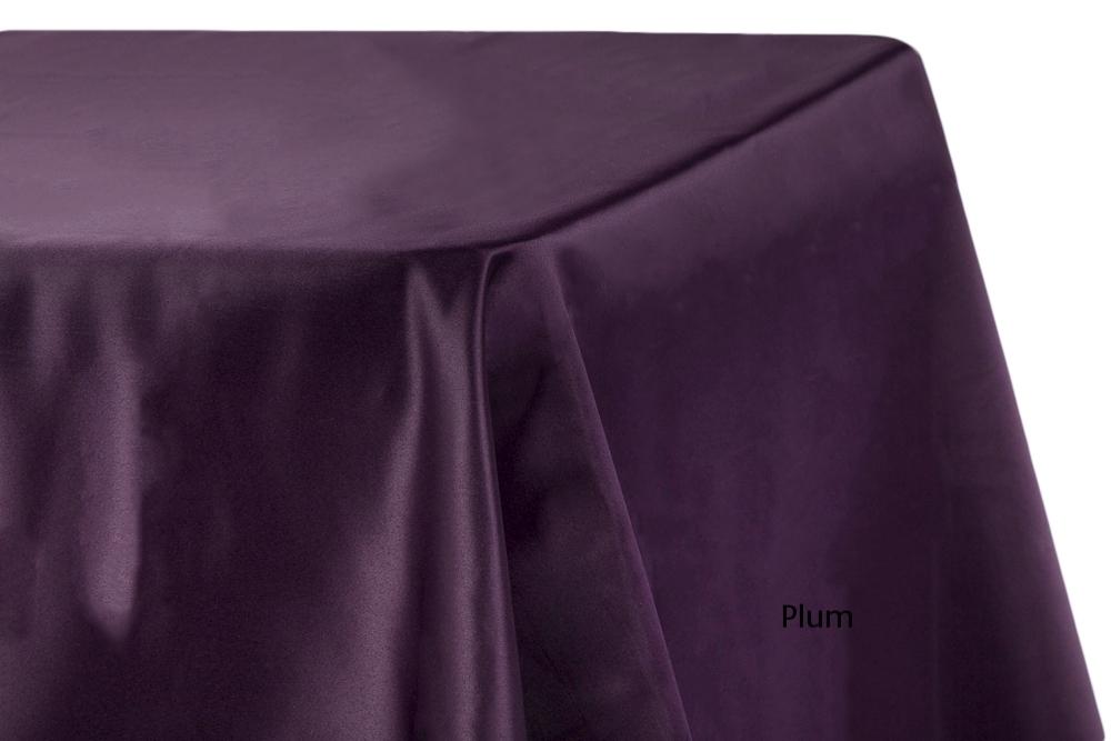 Lamour Banquet Plum.jpg