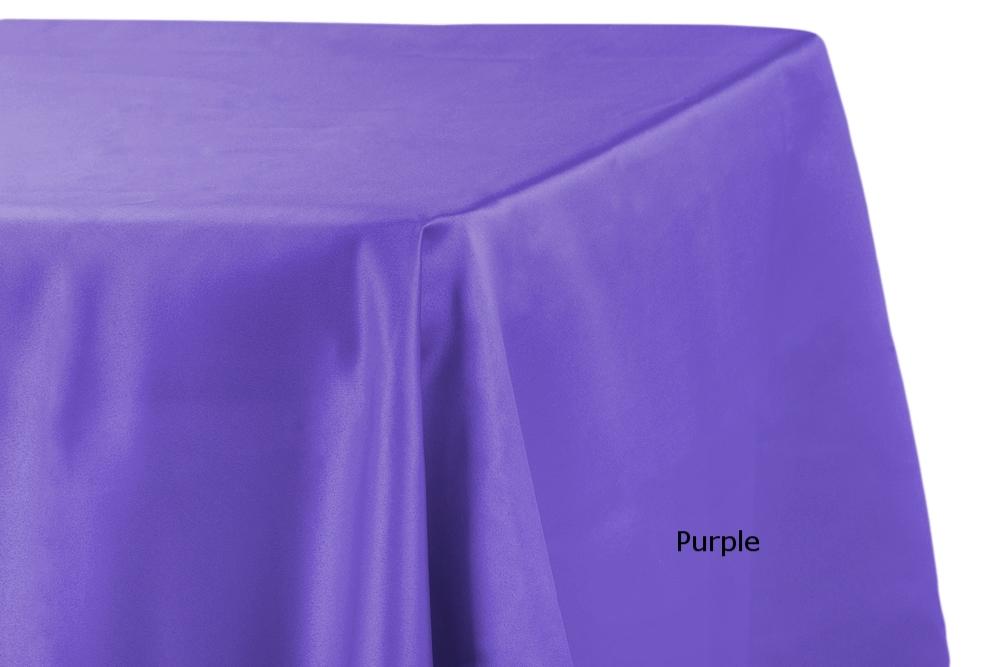Lamour Banquet Purple.jpg