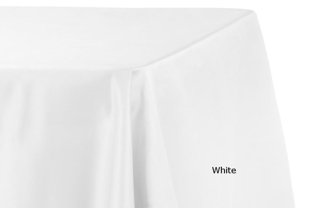 Lamour Banquet White.jpg