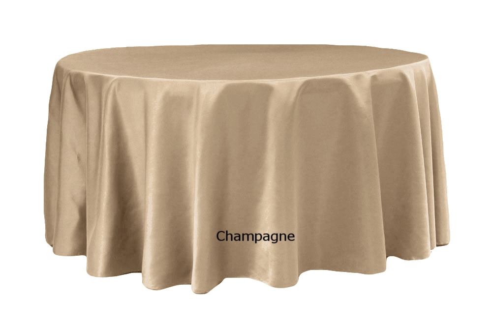 Lamour Round Champagne.jpg