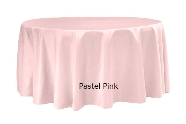 Lamour Round Pastel Pink.jpg