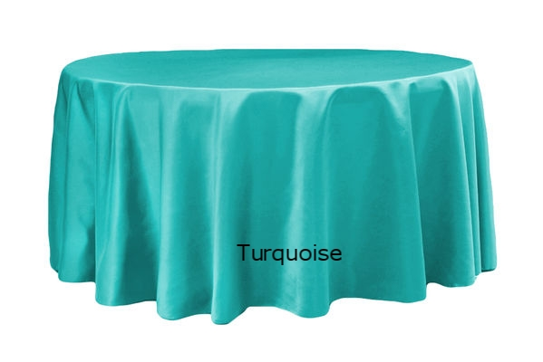 Lamour Round Turquoise.jpg