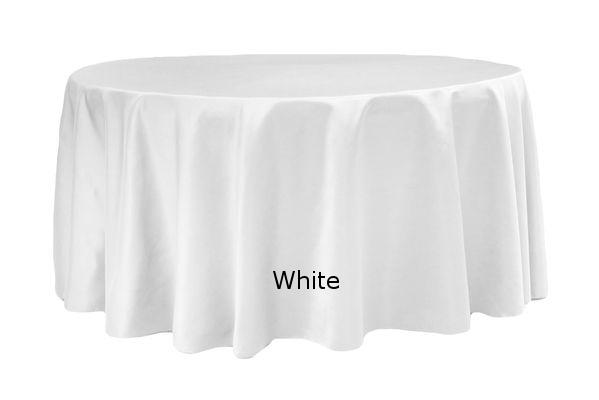 Lamour Round White.jpg