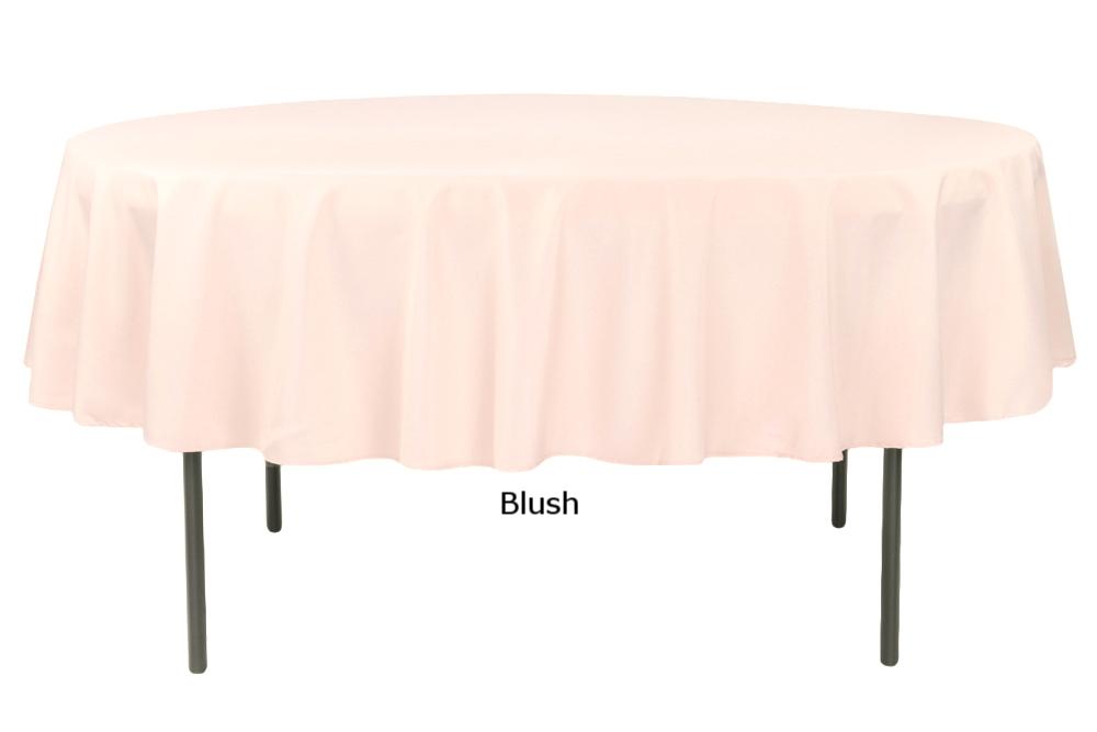 Polyester Round  Blush.jpg