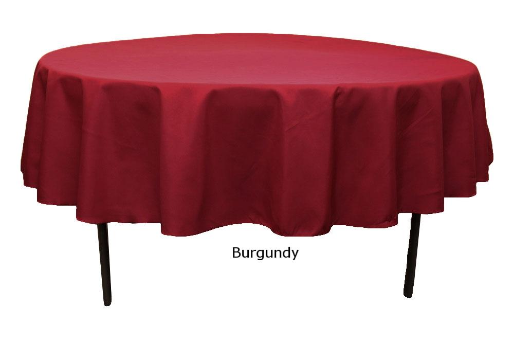 Polyester Round Burgundy.jpg