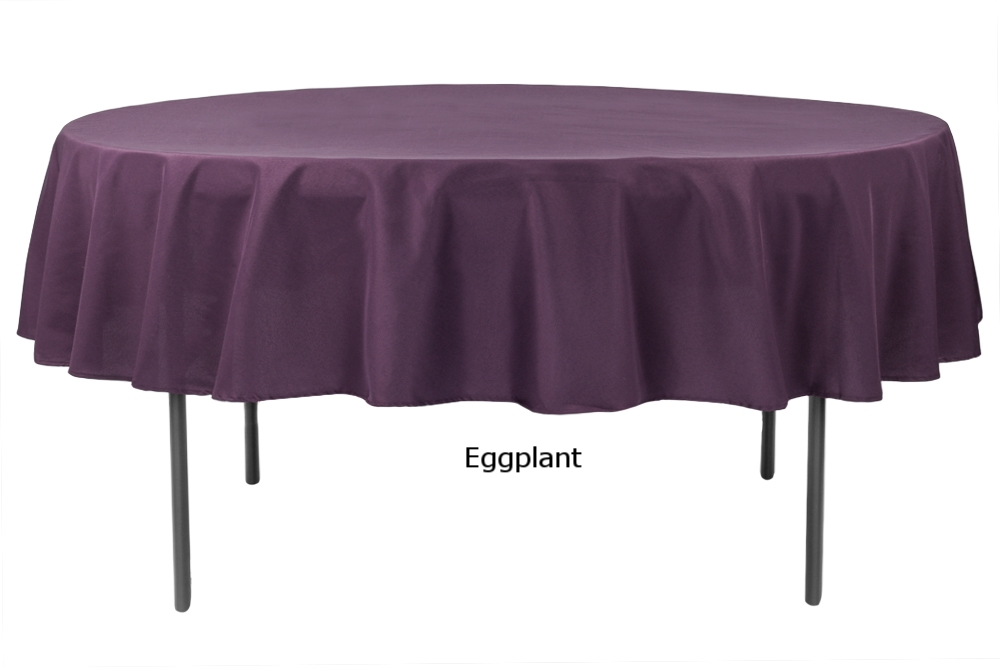 Polyester Round Eggplant.jpg