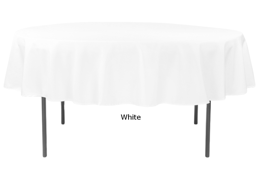 Polyester Round White.jpg