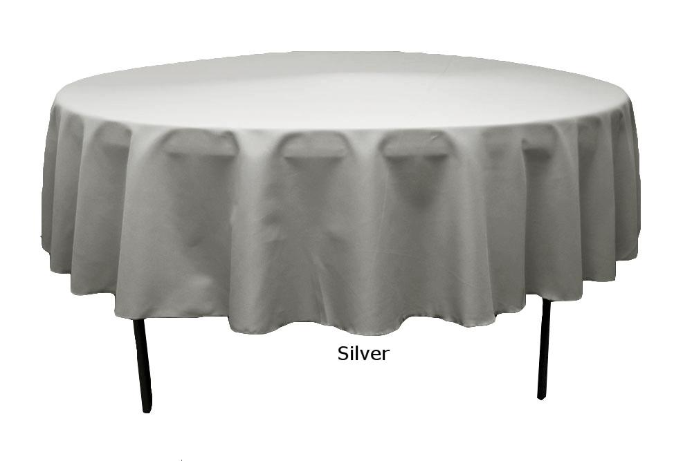 Polyester Round Silver.jpg