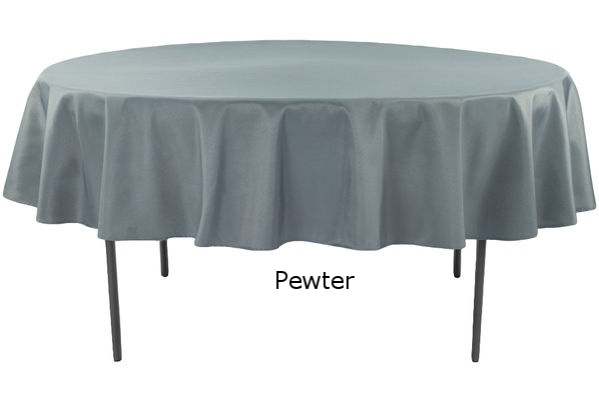 Polyester Round Pewter.jpg