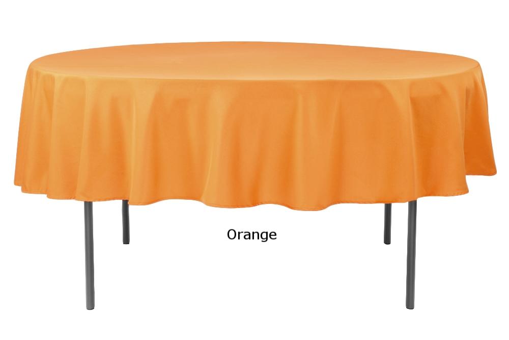 Polyester Round Orange.jpg