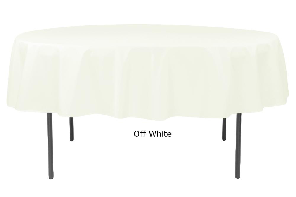 Polyester Round Off White.jpg