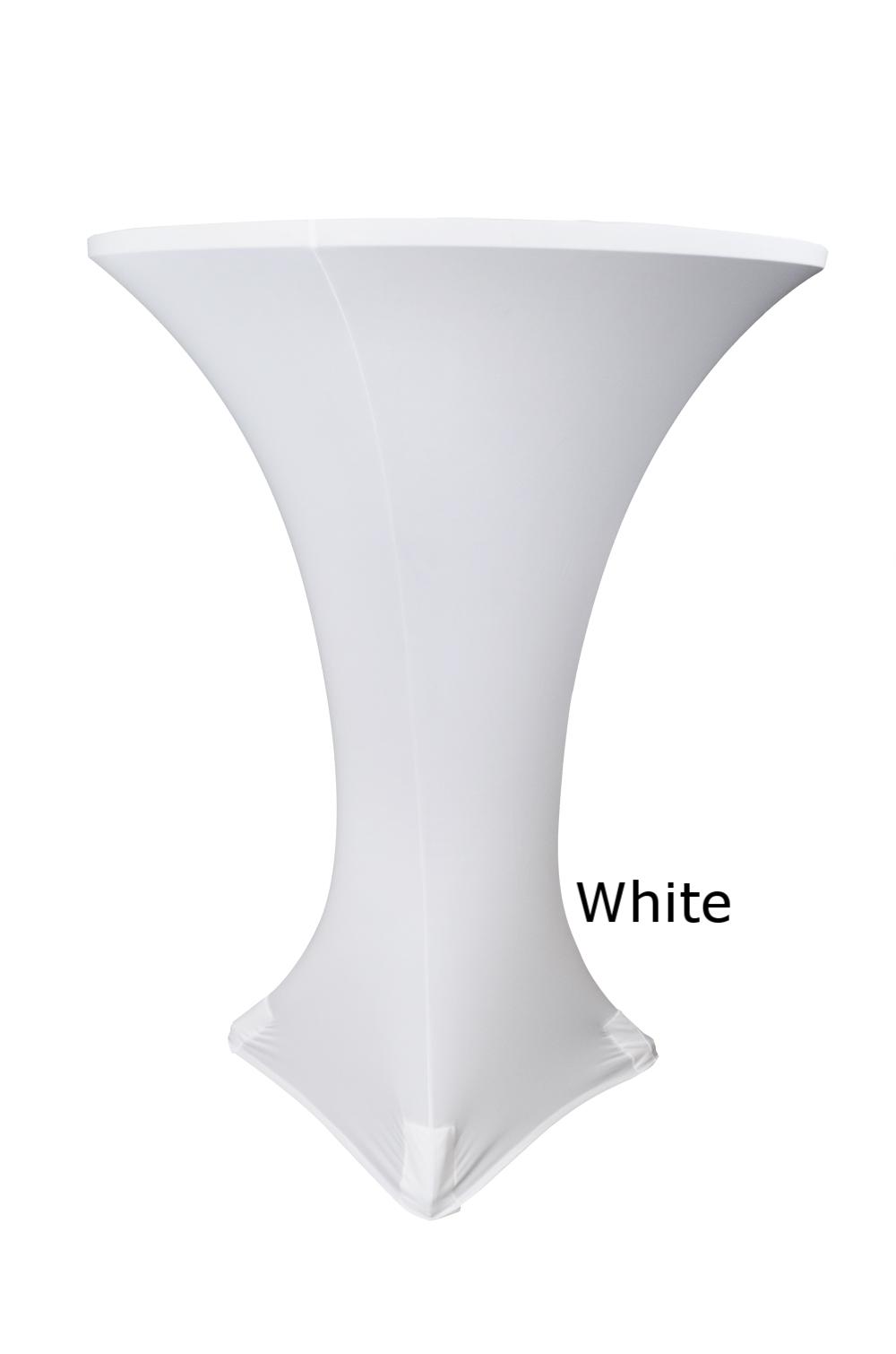 Stretch Cocktail White.jpg