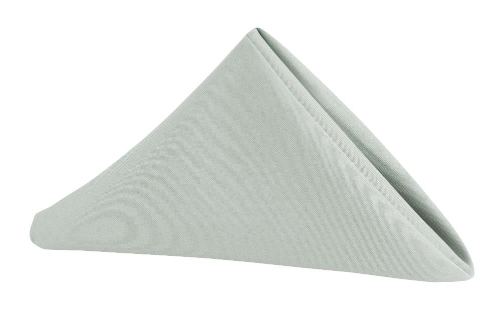 Napkin Polyester Gray.jpg