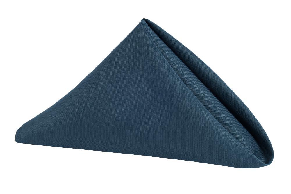 Napkin Polyester Navy Blue (New Tone).jpg