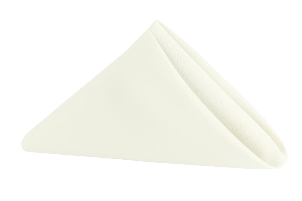 Napkin Polyester Off White.jpg