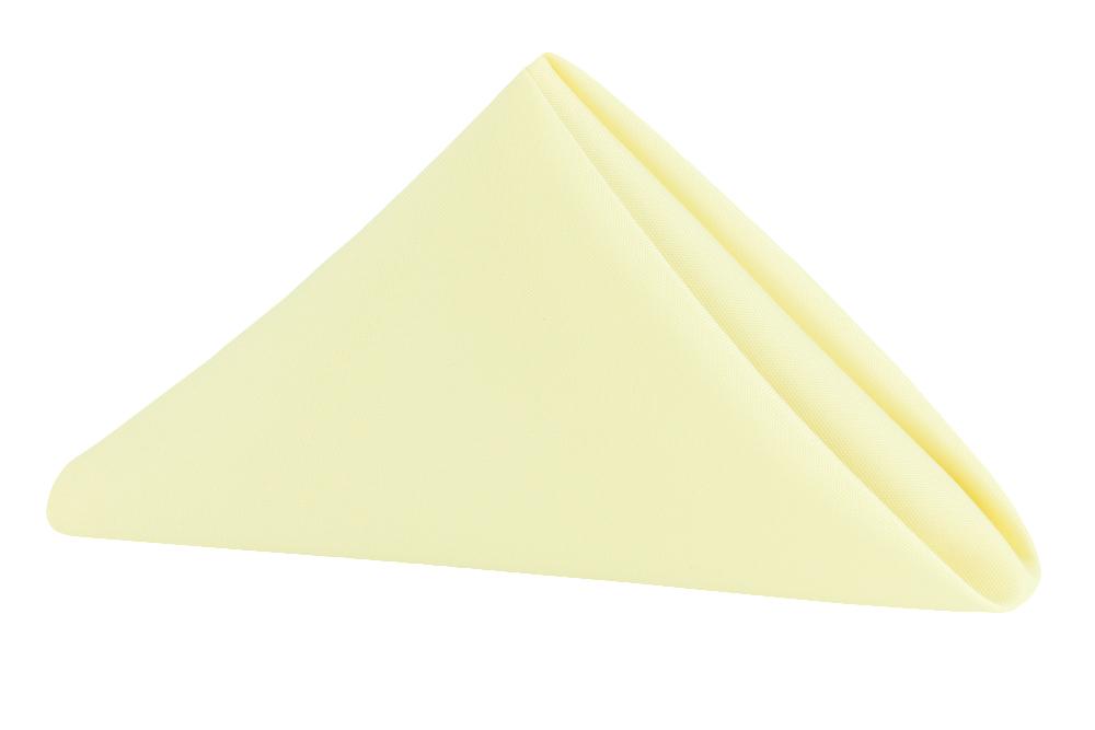 Napkin Polyester Pastel Yellow.jpg