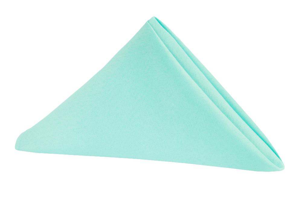 Napkin Polyester Pool Blue.jpg