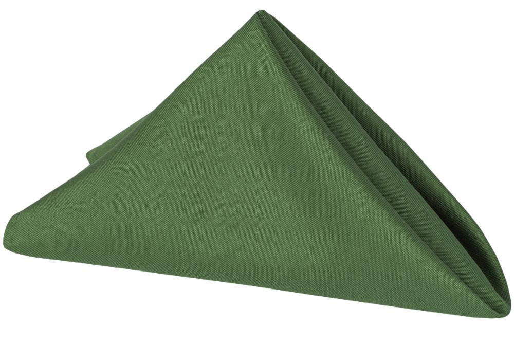 Napkin Polyester Willow.jpg
