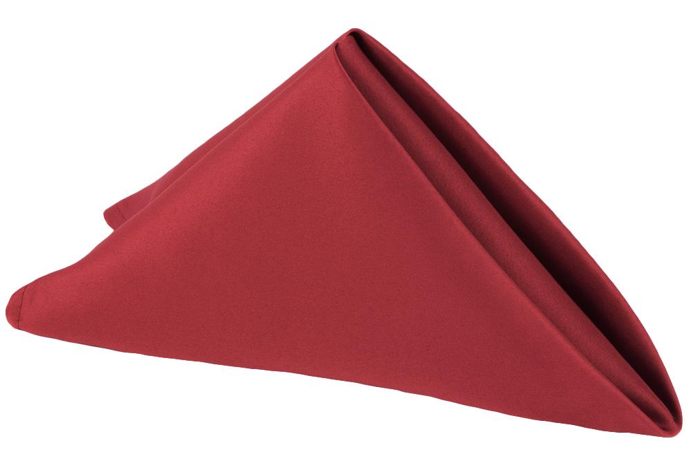 Napkin Lamour Apple Red.jpg
