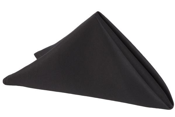 Napkin Lamour Black.jpg