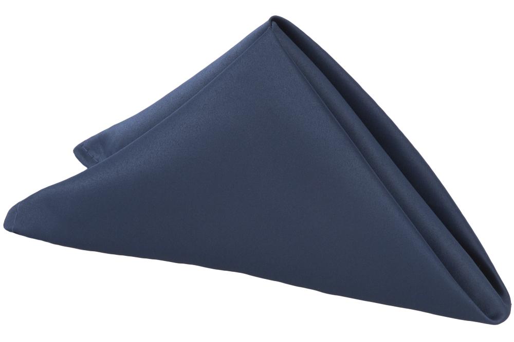 Napkin Lamour Navy Blue.jpg