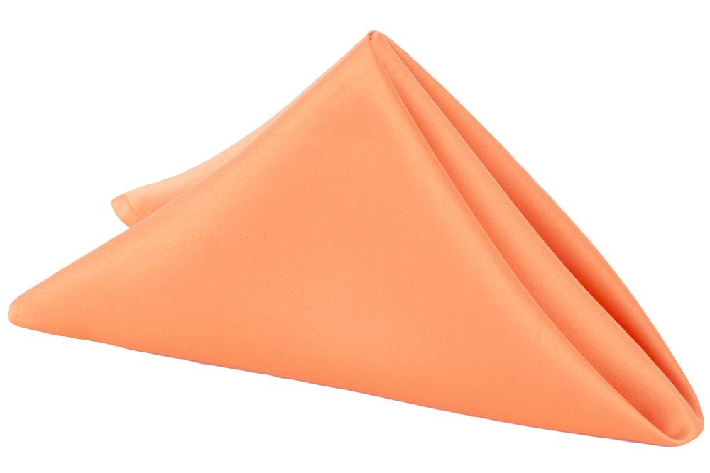 Napkin Lamour Orange.jpg