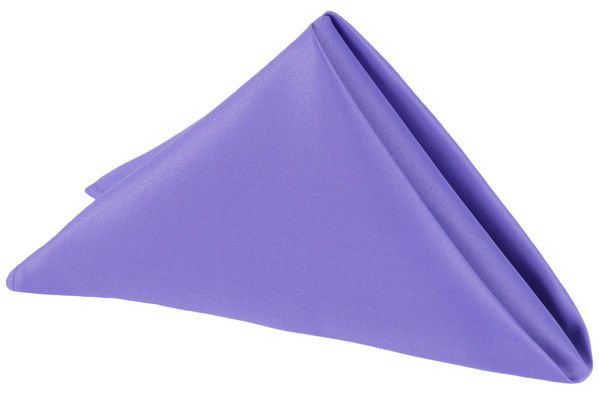 Napkin Lamour Purple.jpg
